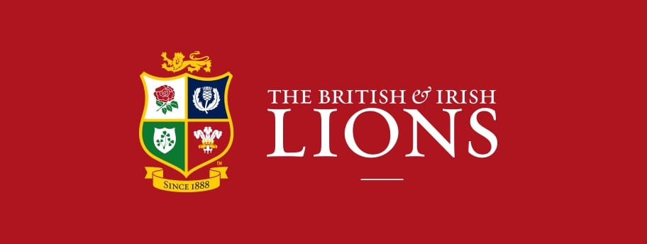 Lions match versus Vodacom Bulls on hold due to COVID-19